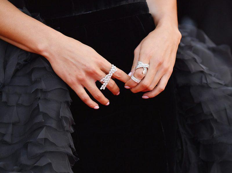 Camila-Coelho,–anelli