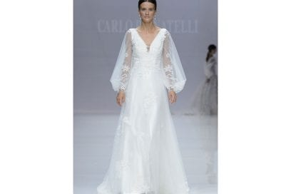 Carlo-Pignatelli-Show-19_19
