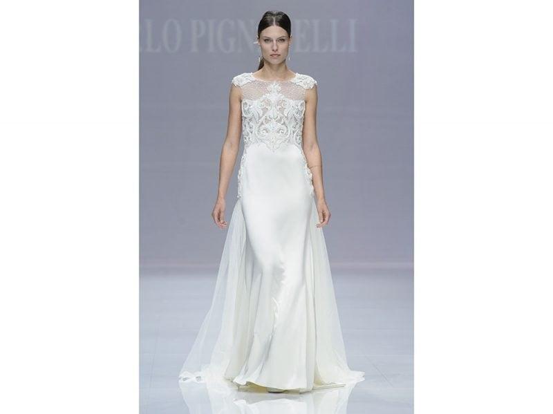 Carlo-Pignatelli-Show-19_20