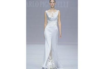 Carlo-Pignatelli-Show-19_33