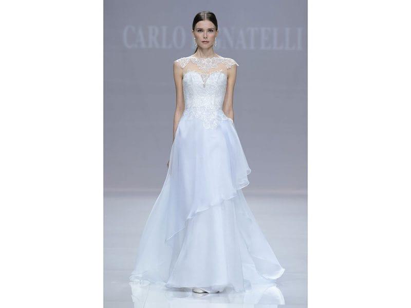 Carlo-Pignatelli-Show-19_34