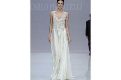 Carlo-Pignatelli-Show-19_51