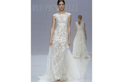 Carlo-Pignatelli-Show-19_53