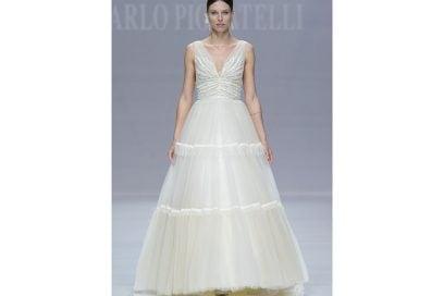 Carlo-Pignatelli-Show-19_60