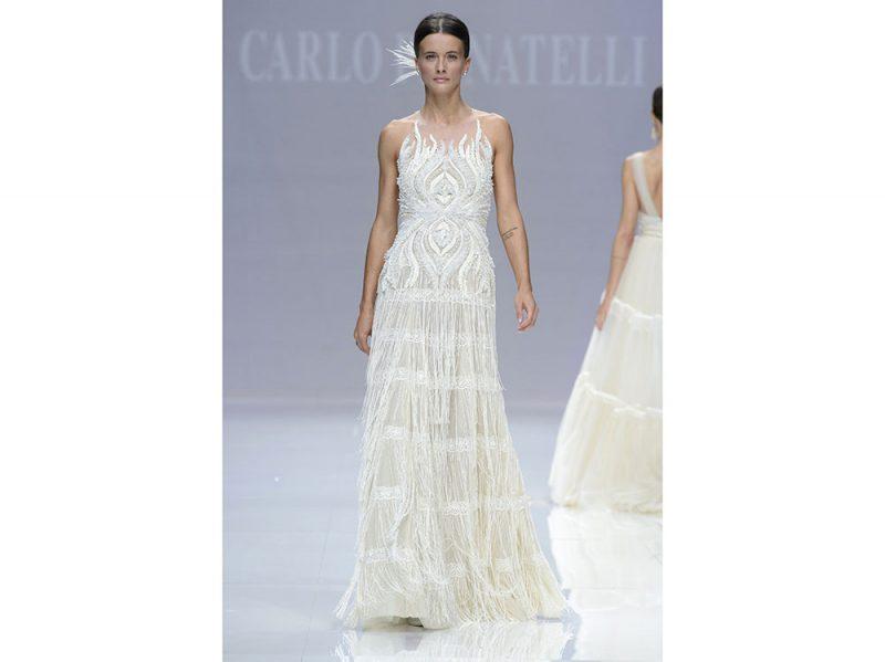 Carlo-Pignatelli-Show-19_62