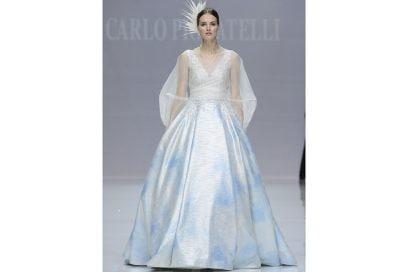 Carlo-Pignatelli-Show-19_70
