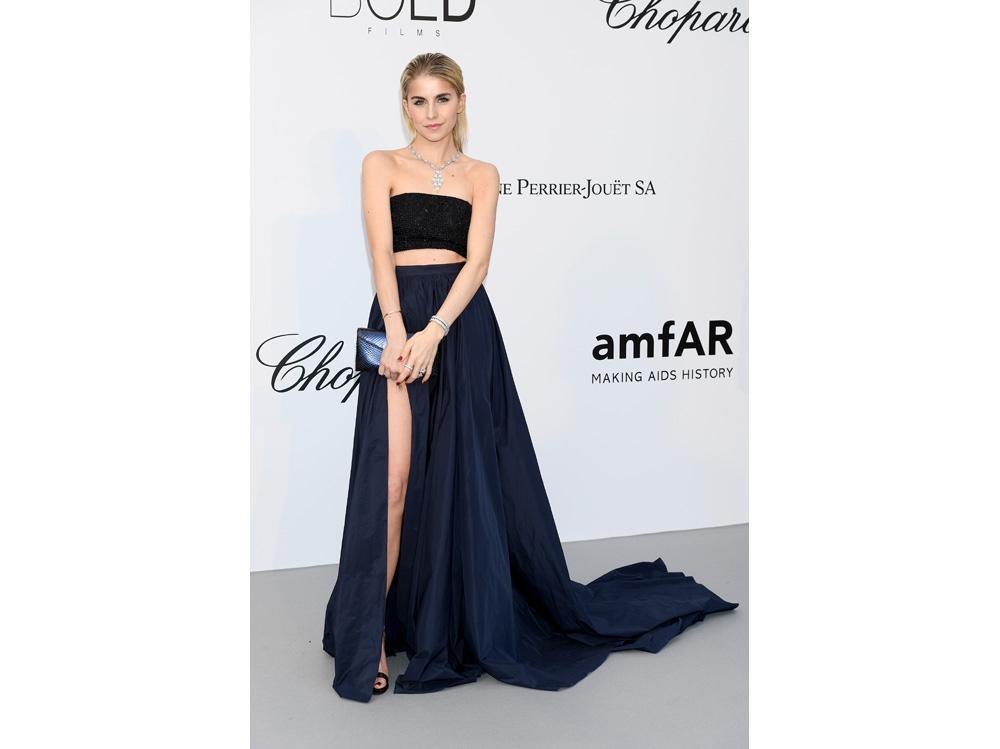 Caro-Daur-AmFar-Cannes-2018-HILFIGER-COLLECTION-press-office
