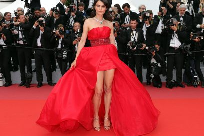 Catrinel-Menghia-cannes