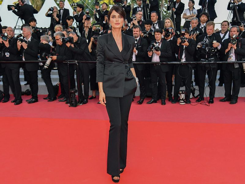 Catrinel-Menghia-cannes-day-3