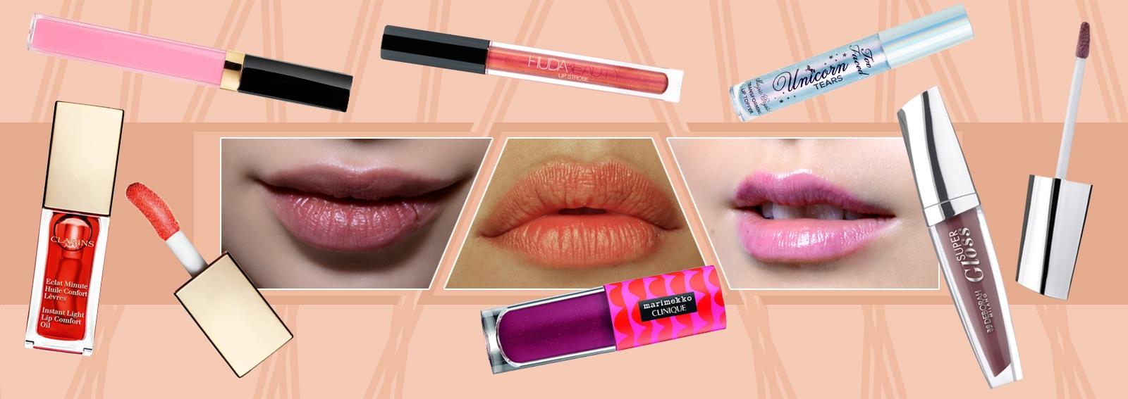 DESKTOP_Come_ai-nuovi-lipgloss