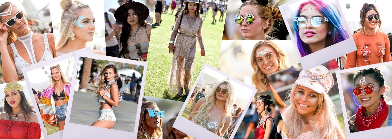 DESKTOP_beauty_jewel_make_up_da_festival
