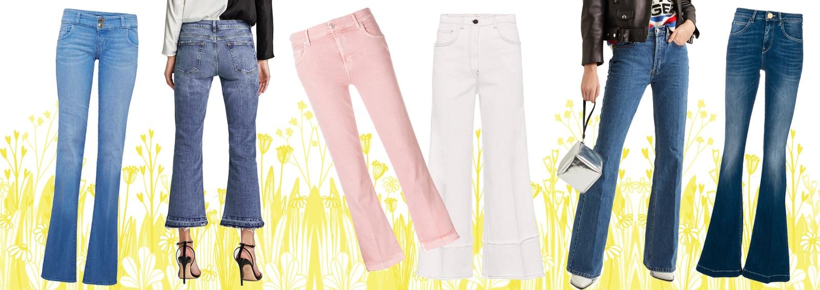 DESKTOP_jeans_Zampa