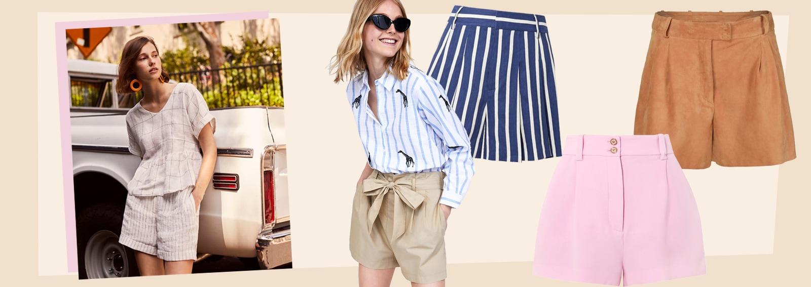 DESKTOP_shorts
