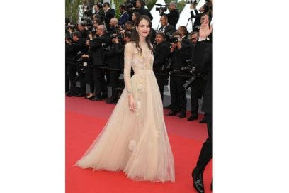 DIOR_CANNES-2