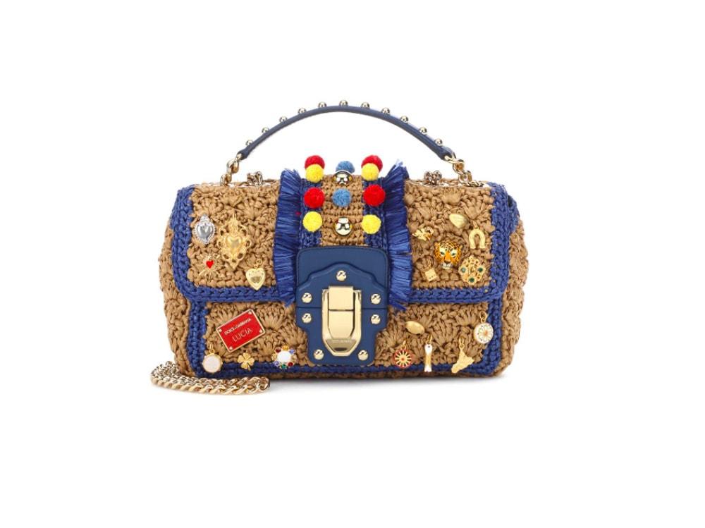 Dolce&Gabbana—mytheresa