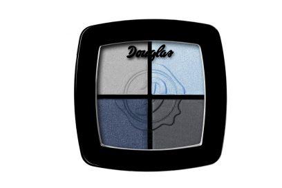 Douglas_Collection-Ombretti-Eyeshadow_Quad