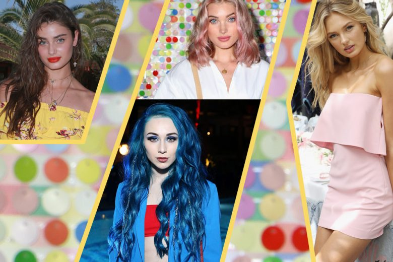 Beach waves: come si portano secondo star e influencer