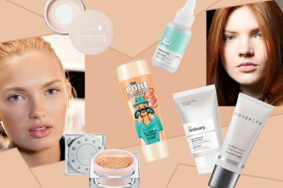 Effetto blur: 16 prodotti a prova di foto
