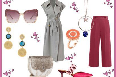 Festa della Mamma 2018: i regali moda che la faranno felice