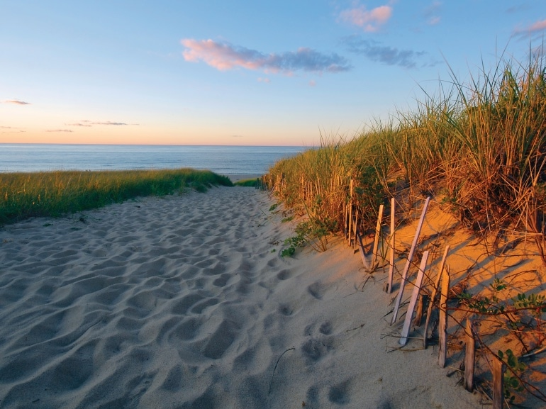 GettyImages-cape cod