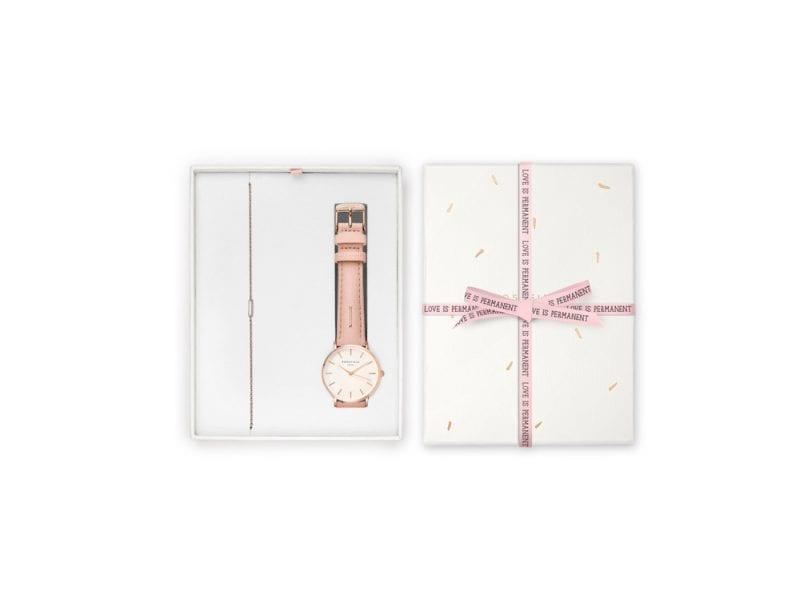 Gift-Box-DI-Rosefieldmothersday_beauty_editor_mott