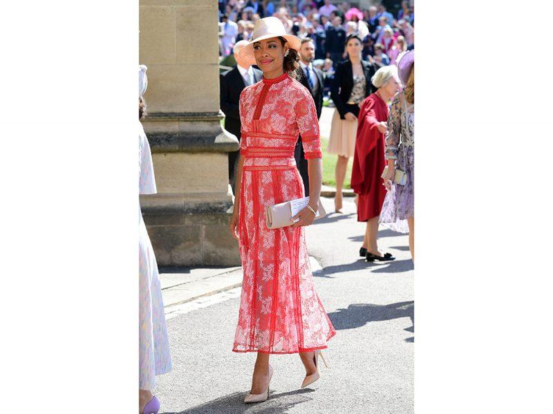 Gina-Torres-royal-wedding