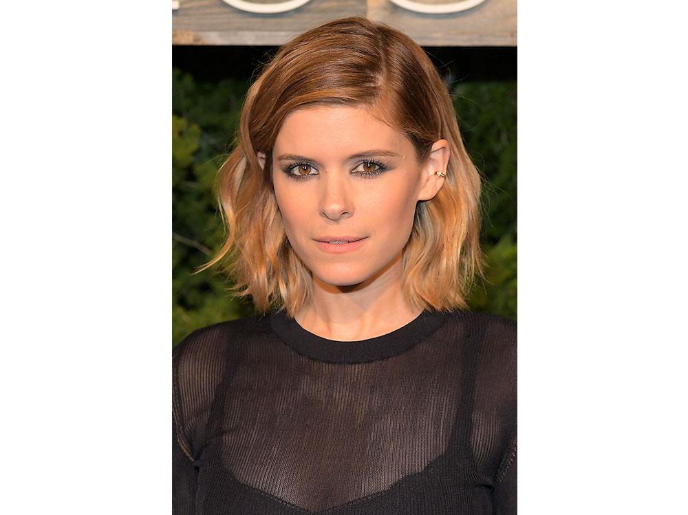 Kate-Mara