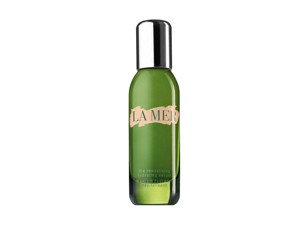 La_Mer-Sieri-Revitalizing_Hydrating_Serum