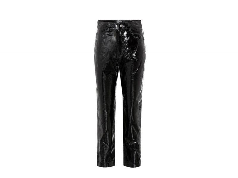 Leather Pant LPA (02)