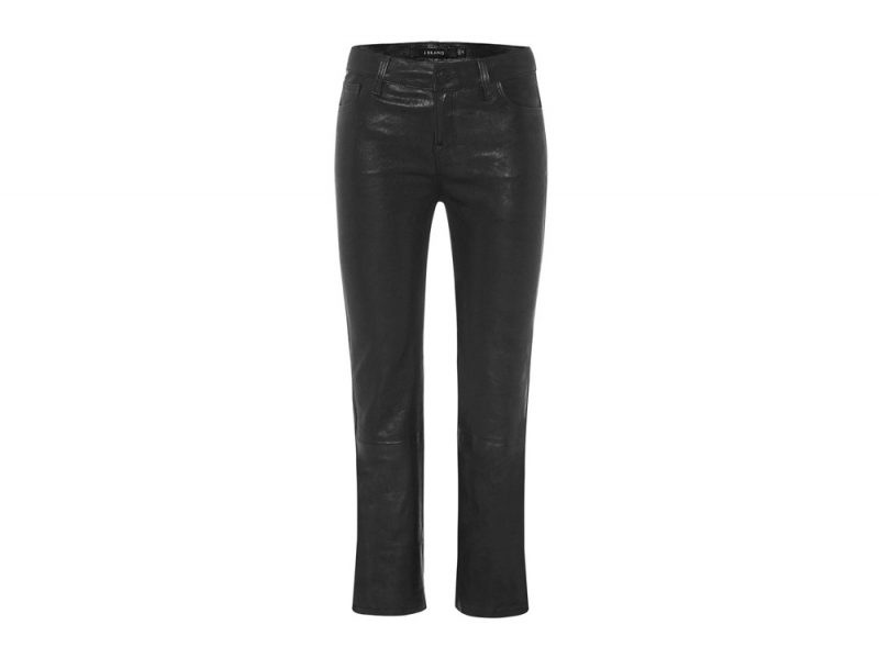 Leather pants JBrand (03)