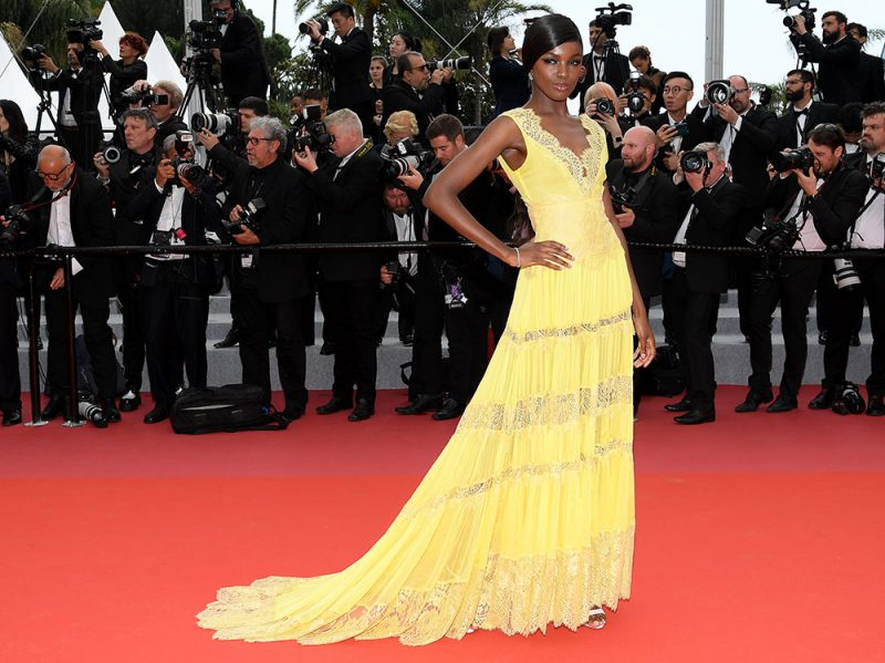 Leomie-Anderson-cannes