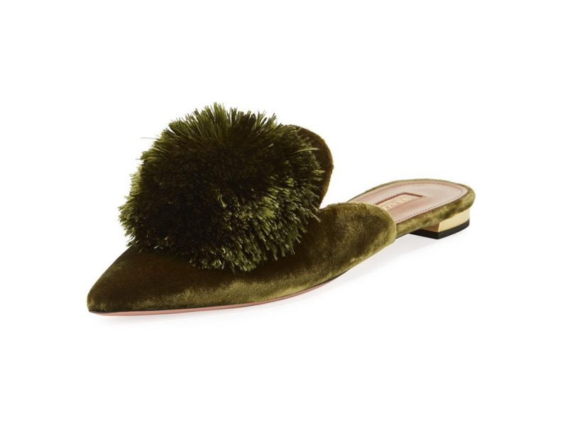 Loafers Aquazzurra (02)