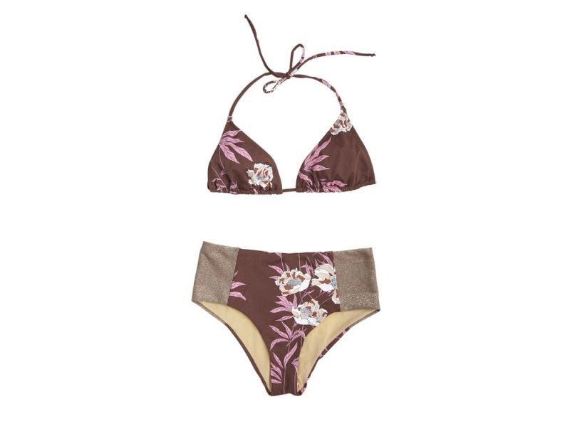 MIMI-A-LA-MER-SS18_MARGOT-fiore-marrone+lurex-taupe