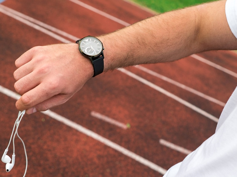 MOBILE_SPORTY-TIME