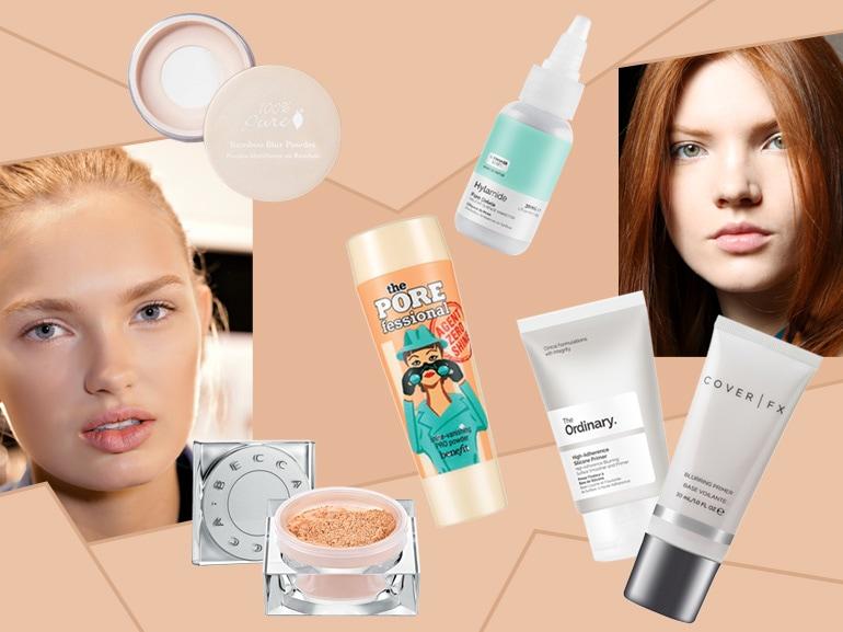 Effetto blur: i prodotti top per ricreare l'illusione del filtro di Photoshop
