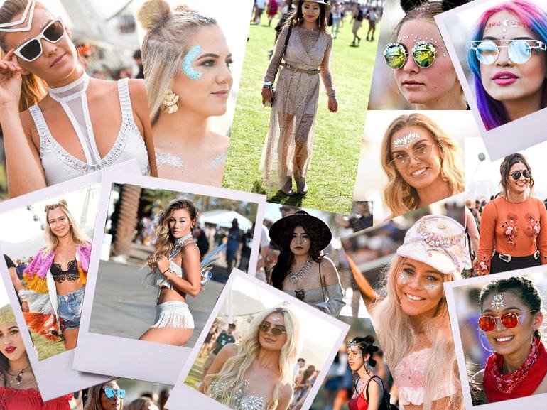 MOBILE_beauty_jewel_make_up_da_festival