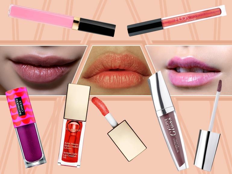MOBILE_i-nuovi-lipgloss
