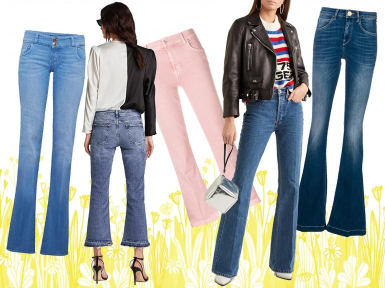 MOBILE_jeans_zampa
