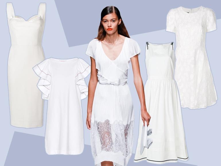 MOBILE_white_dress