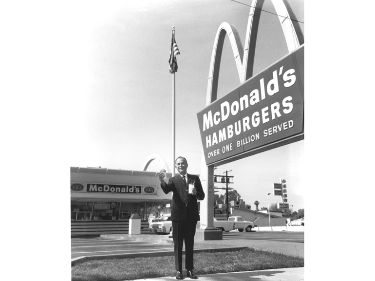 McDonalds_ray_kroc