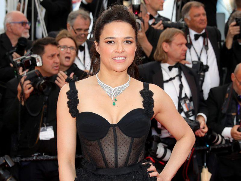 Michelle-Rodriguez-cannes-gioielli
