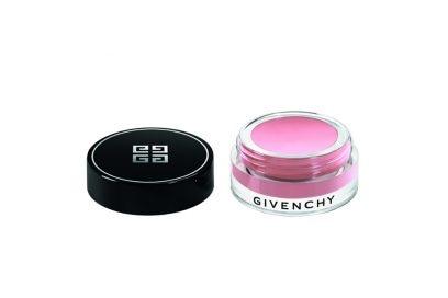 OMBRETTI-IN-CREMA-Ombre-Couture-n.10-Rose-Illusion-di-Givenchy