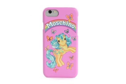 Phone case Moschino (04)