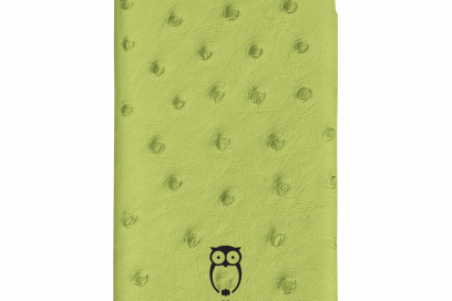 Phone case Ullu shop (03)