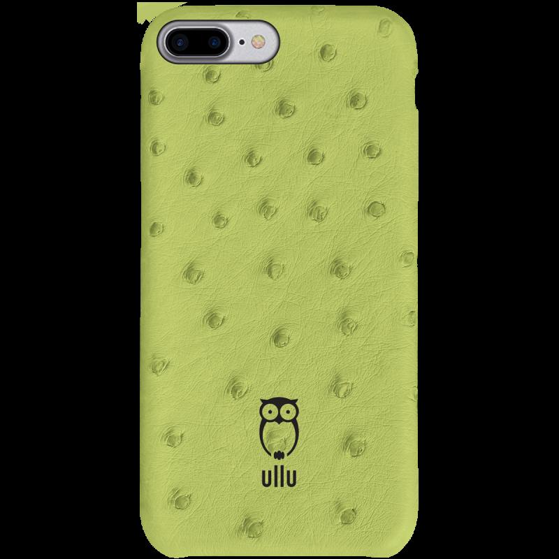 Phone case Ullu shop (03)