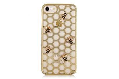 Phone case skinny dip (01)