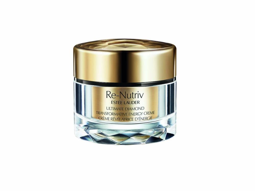 Re-Nutriv+Ultimate+Diamond+Cream+on+White_Global_Exp+Mar+'16