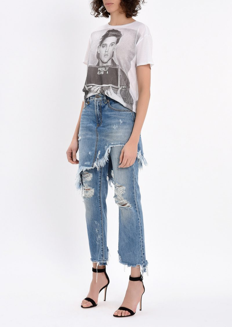 Ripped Jeans – R13 (02)