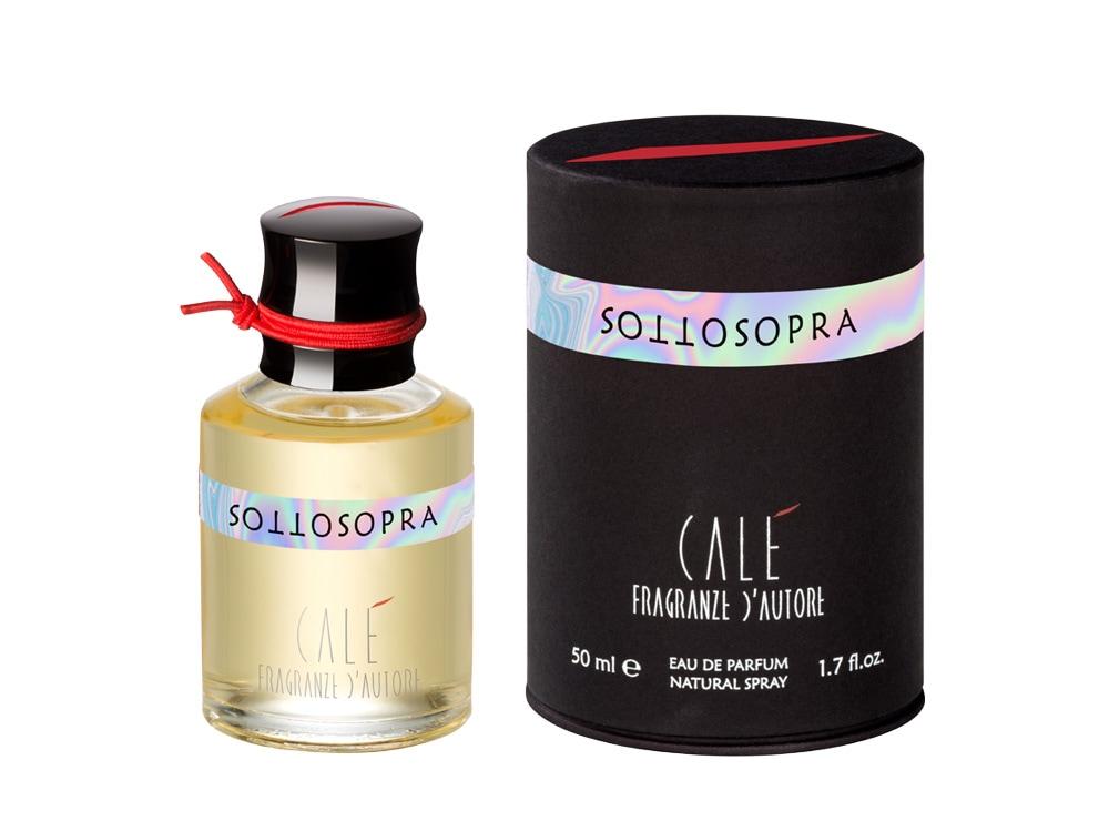 Calé Fragranze