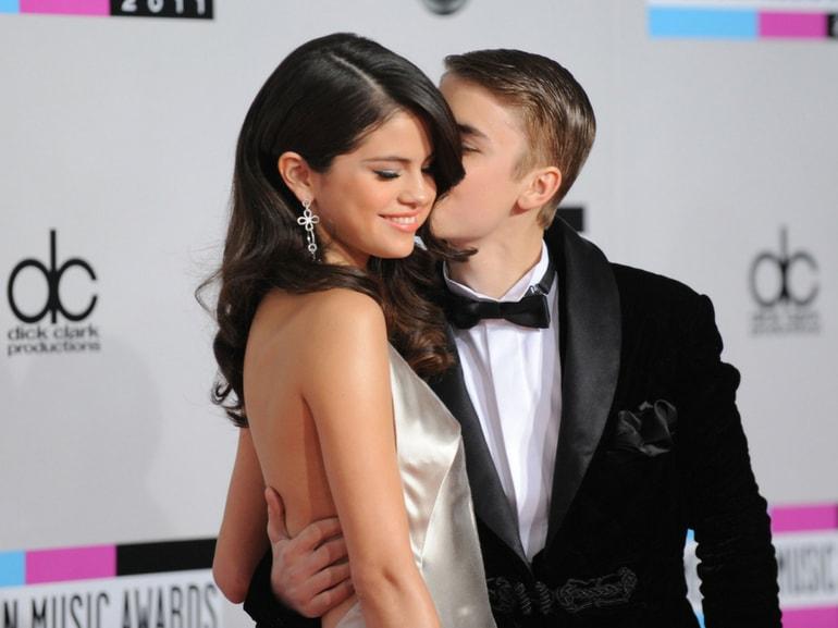 Selena Gomez carriera successi amori curiosita dieta sport album film (13)